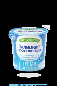 prostokvasha_35_350_png