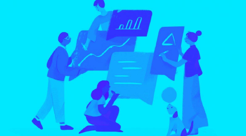 Conversation Landing Pages — новый этап эволюции лендингов. Будущее за чатами?