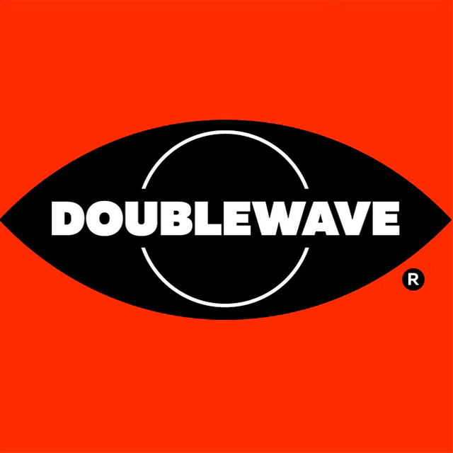 doublewave 640x640