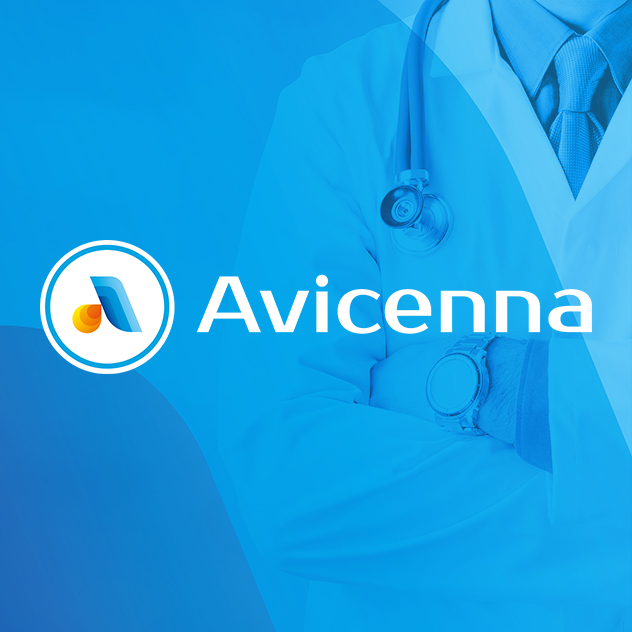 avicenna_preview