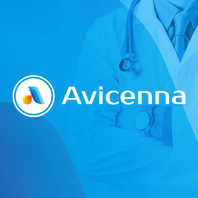 avicenna_preview